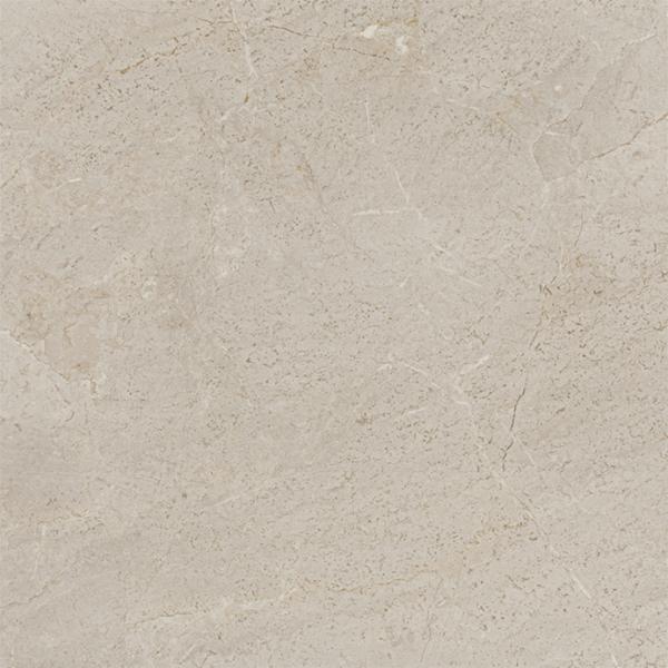 Gresie portelanata bej Milano Topo, 59.6x59.6 cm [0]
