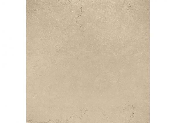 Gresie portelanata bej Daisen, 60x60 cm [0]