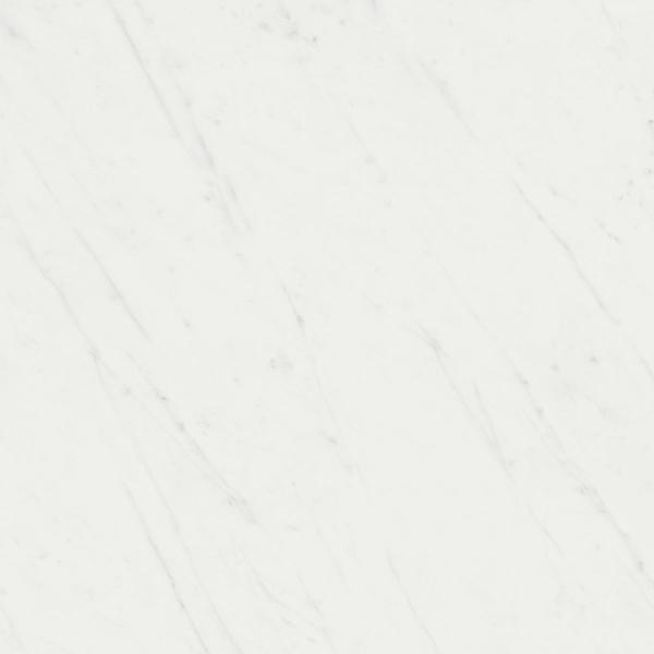 Gresie portelanata alba Borsari, 50.2 x 50.2 cm [0]