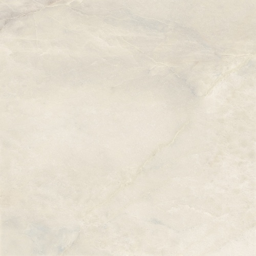 Gresie portelanata bej Malabar, 30 x 30 cm 0