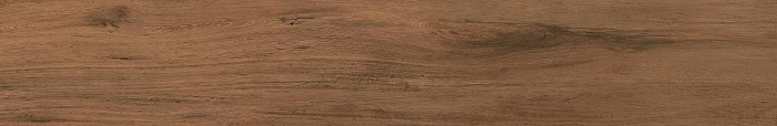 Gresie portelanata tip parchet Salvetti, 119.5x20 cm [0]