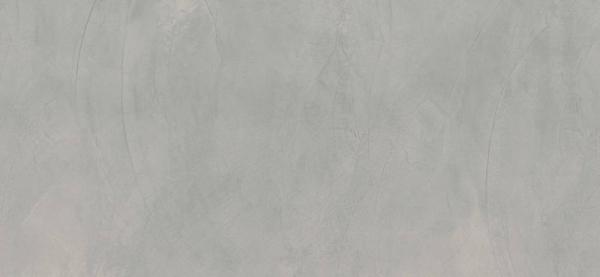 Gresie portelanata interior Titan, 60 x 120 cm [0]