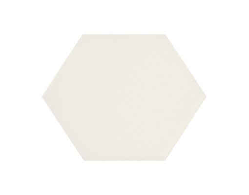 Gresie portelanata aspect geometric Twist/Forest, 16.4x14.2 cm 0