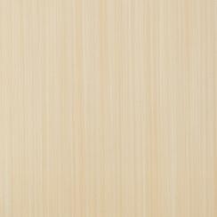 Gresie portelanata exterior Velvet, 30x30 cm 0
