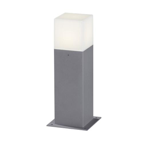Lampa led gradina Hudson [0]
