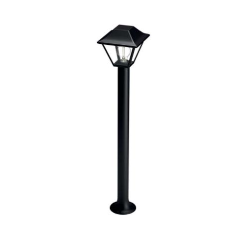Lampa gradina culoare negru, Alpenglow 0