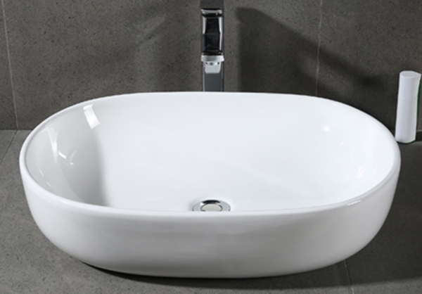 Lavoar baie oval Art 22 [2]