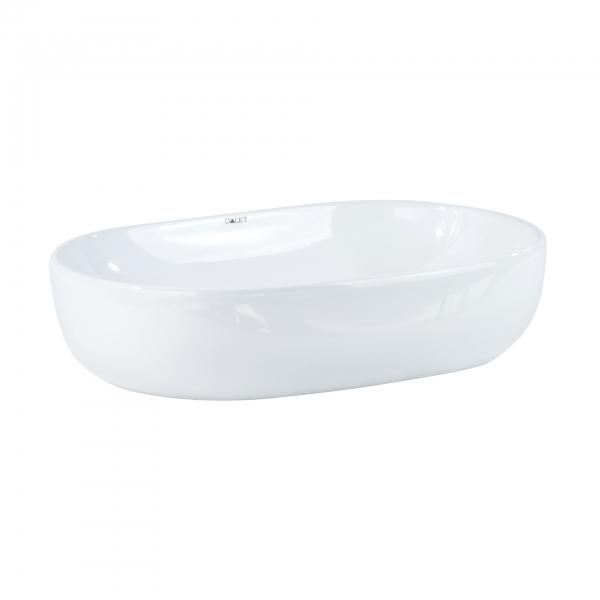 Lavoar baie oval Art 22 [0]
