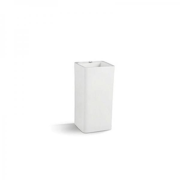 Lavoar freestanding patrat Corso Foglia 0