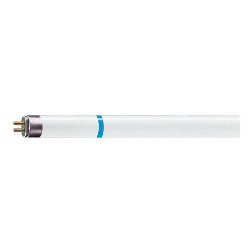 Tub neon Philips, 49W, G5, 4375 lumeni, lumina rece [0]