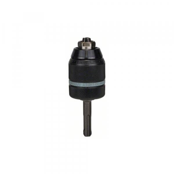 Mandrina rapida SDS-plus 1,5 – 13 mm [0]