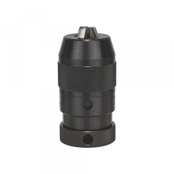 Mandrina rapida 0,5–10 mm [0]