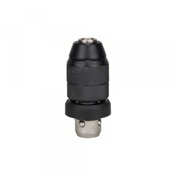 Mandrina rapida cu adaptor GBH 2-26DFR [0]