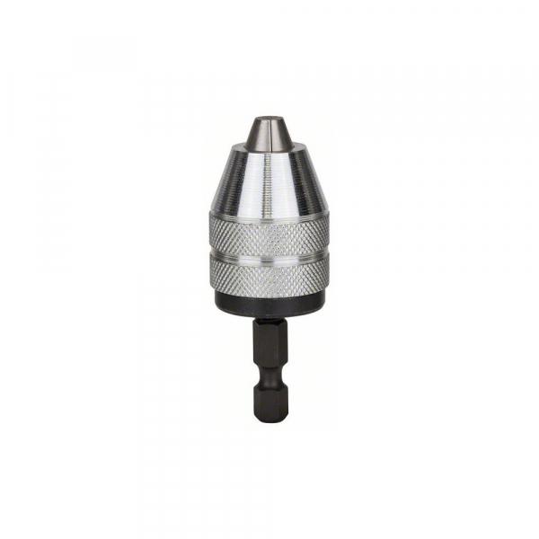 Mandrina rapida 1-6 mm [0]