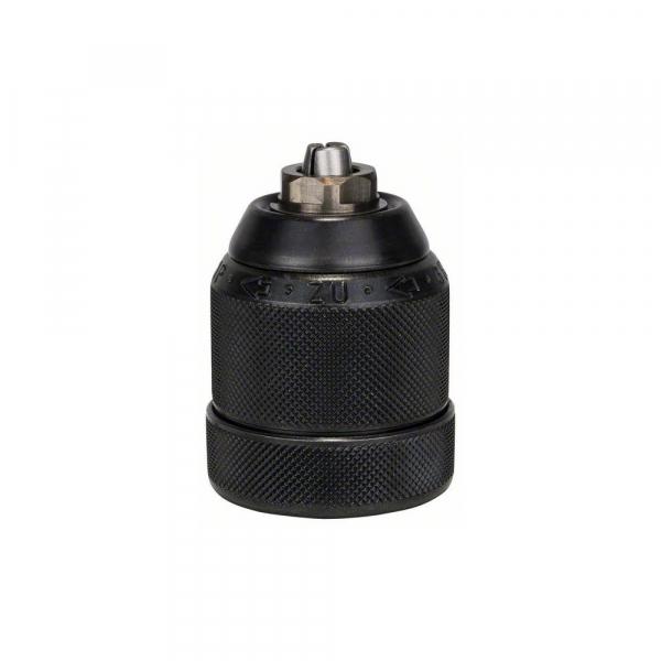 Mandrina rapida 5-10 mm [0]