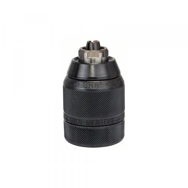 Mandrina rapida 5-13 mm [0]