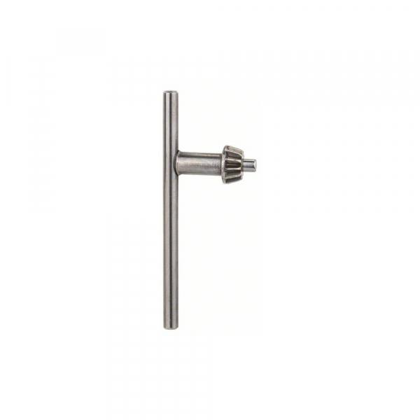 Cheie de rezerva pentru mandrine cu coroana dintata tip D [0]