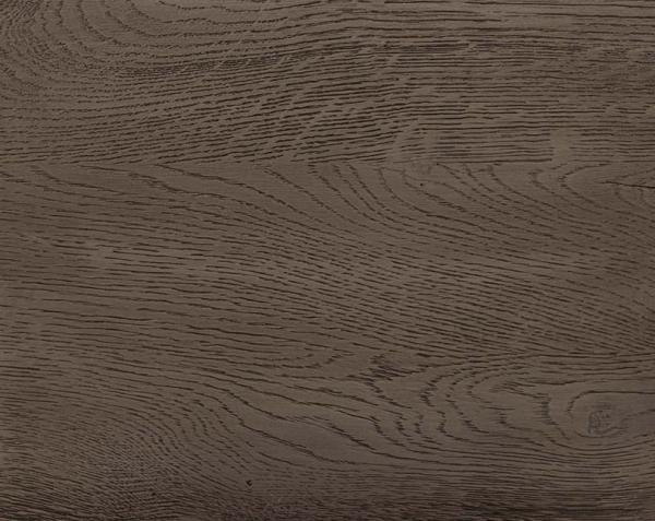 Masa cafea patrata din lemn masiv, blat stejar, finisaj dublu vopsit, Roxi 3