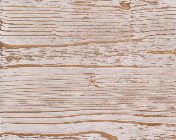 Masa lemn masiv cu picioare strunjite, finisaj dublu vopsit, Dany 3