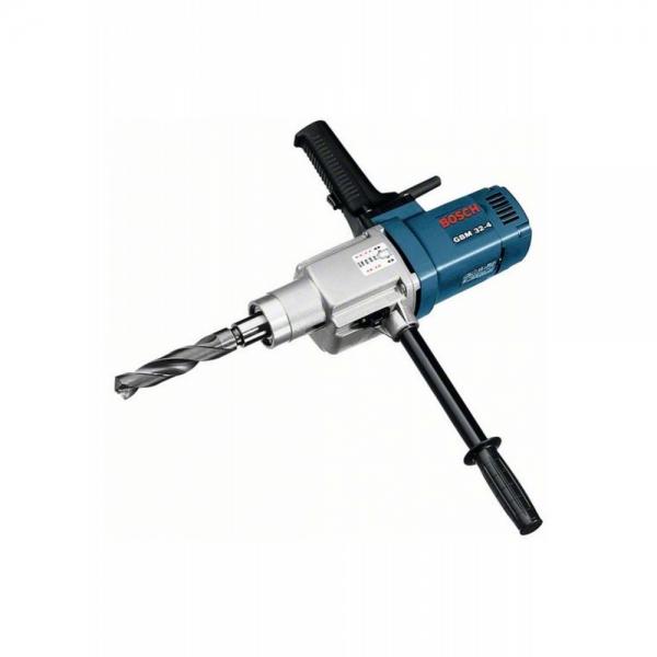 Bormasina Bosch GBM 32-4 0