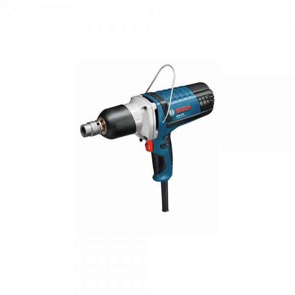 Masina de gaurit cu percutie Bosch GDS 18 E 0