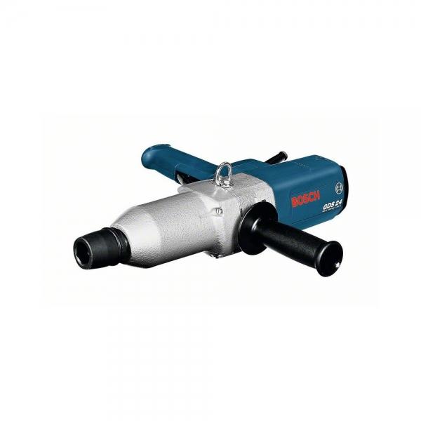 Masina de insurubat cu impact Bosch GDS 24 [0]