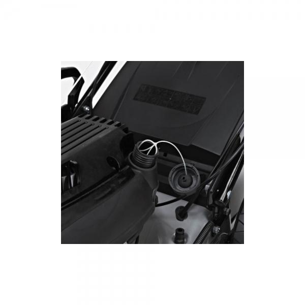 Masina de tuns iarba pe benzina Texas Razor 4610 TR/W 2