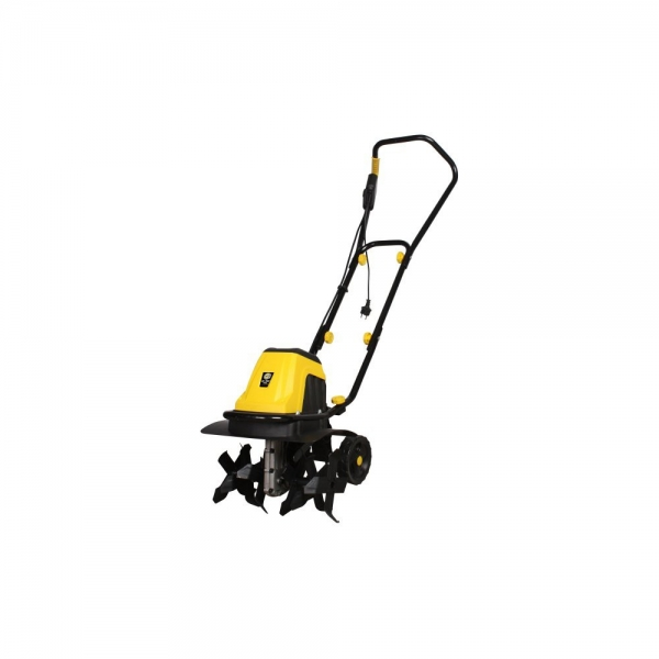 Mini Cultivator Texas EL-TEX 1400 0