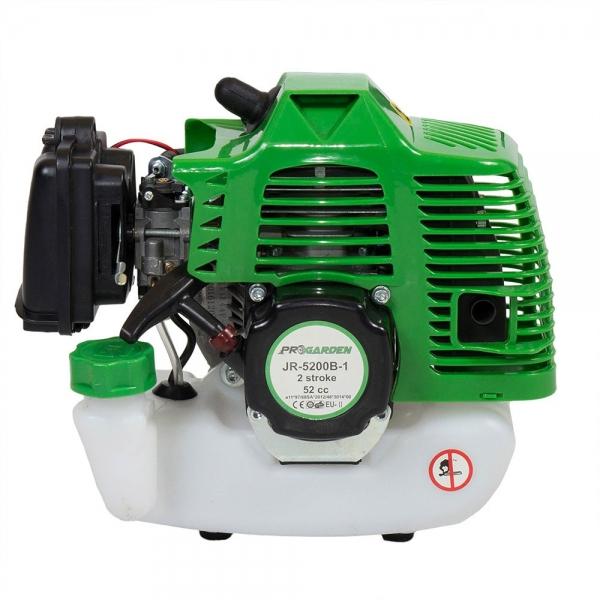 Motocoasa benzina Progarden JR-5200B-1 1