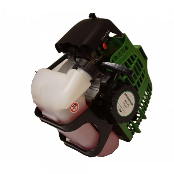Motocositoare de umar Progarden TMBC620 [2]