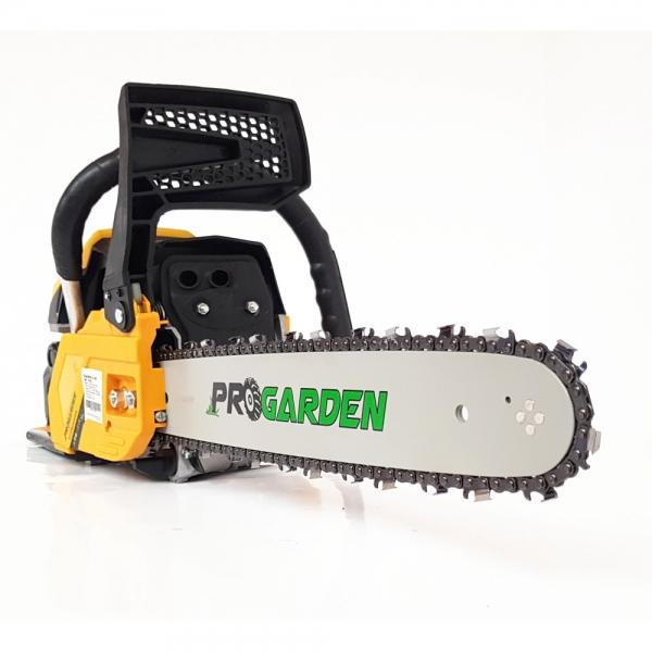 Drujba pe benzina Progarden MF3540X [0]