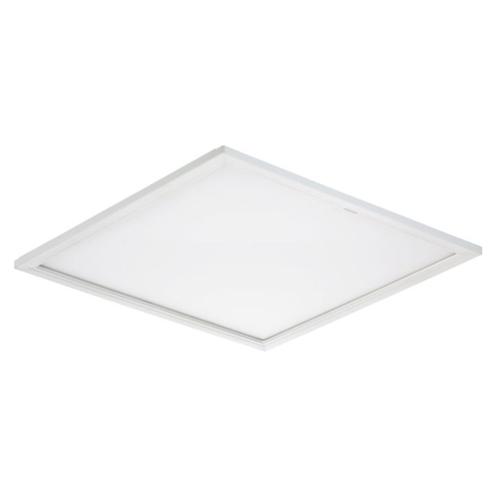 Corp de iluminat Ledinaire RC065B LED 34S/840 0