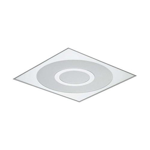 Panou BBS560 LED 35S/830 [0]