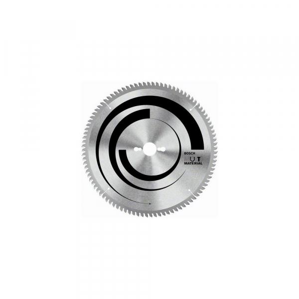 Panza fierastrau circular 315 mm 60 dinti Multi Material [0]