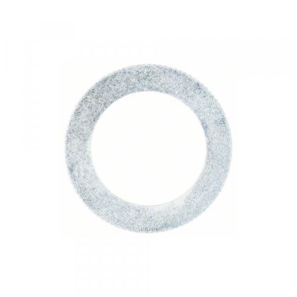 Inel reductie panza circular 30 mm [0]