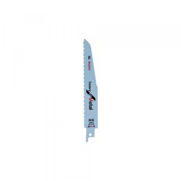 Panza fierastrau sabie S 920 CF [0]