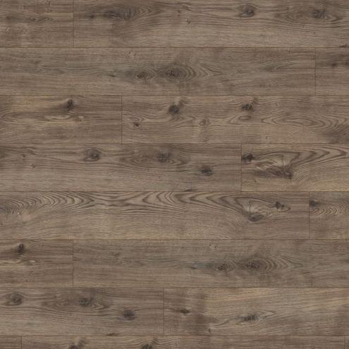 Parchet laminat 8 mm finisaj stejar, EBL019 0