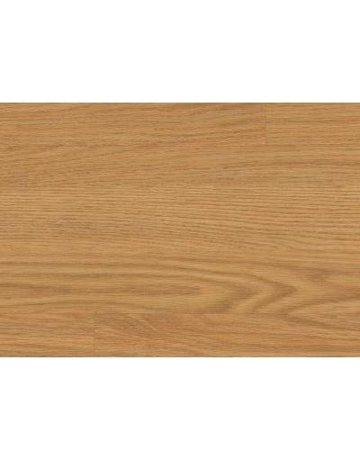 Parchet laminat 8 mm finisaj stejar natural, WINDSOR 0