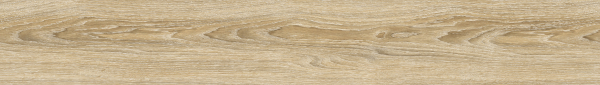 Parchet laminat cu finisaj de stejar, grosime 8 mm, GALAXY GL8K 0