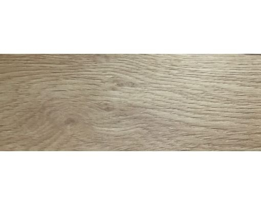 Parchet laminat cu finisaj de stejar, grosime 8 mm, SUPERIOR8N 0