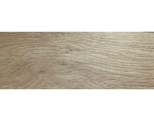 Parchet laminat 8 mm finisaj stejar, SUPERIOR8N 0