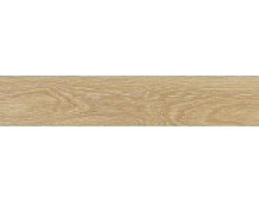 Parchet laminat grosime 8 mm finisaj stejar, SALZBURG 0