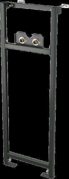 Cadru Montaj Baterie Lavoar Baie - 21662