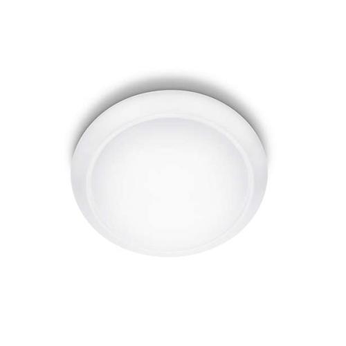 Plafoniera led culoare alba, Cinnabar [0]