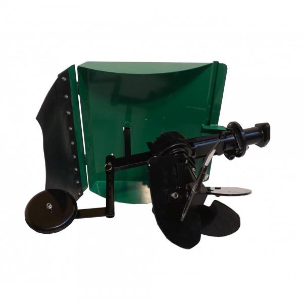 Plug rotativ pentru motocultor Progarden BT-R30 1