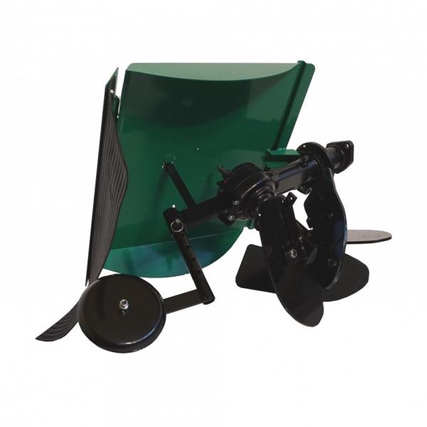 Plug rotativ pentru motocultor Progarden BT-R30 0