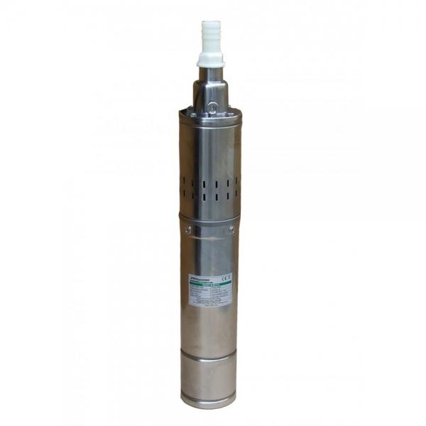 Pompa de apa de inalta presiune ProGarden 4QGD1.2-100-0.75 0