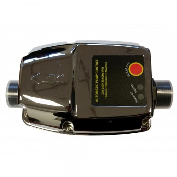 Presostat automat Progarden PS-01C 1