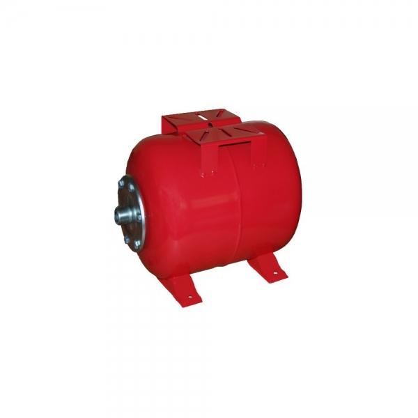 Rezervor hidrofor Taifu TPT50CL 50L cilindric 0