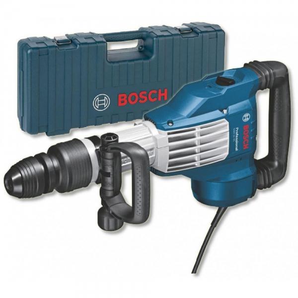 Ciocan demolator Bosch GSH 11 VC [1]